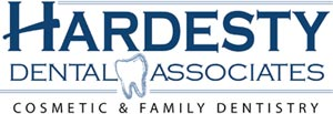 Hardesty Dental Associates